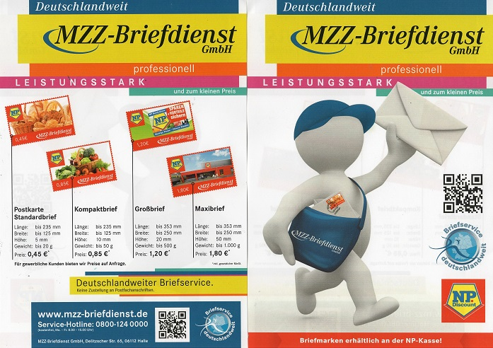2013-12-12 MZZ Briefmarken NP Flyer